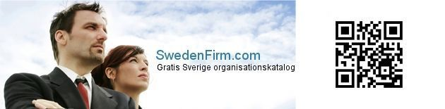 Free Kingdom of Sweden organizations directory